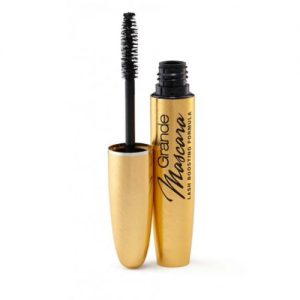 GrandeMascara Black